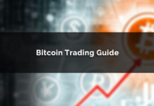 Bitcoin-Trading-Guide