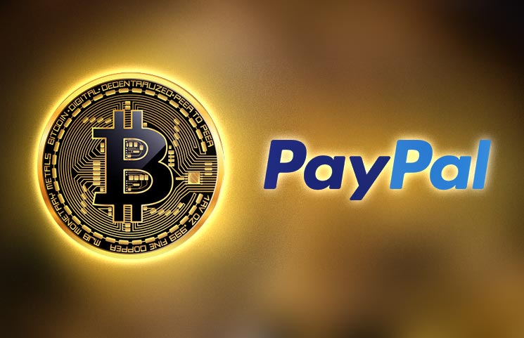Bitcoin guides how to buy bitcoins using paypal mybitcoin user investor trader knowledge base ccuart